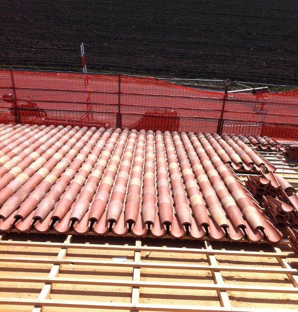 Refaire son toit prix devis et prix pour refaire une toiture quel prix r nover un toit les - Refaire sa toiture soi meme ...