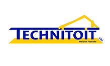 Technitoit, une équipe qui pense à toit