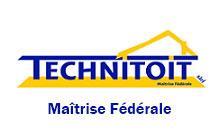 technitoit.ch